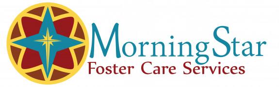 CPI Nonviolent Crisis Intervention Training - Morning Star