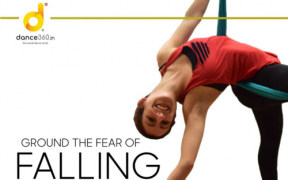 Aerial Silks for Adults