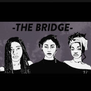 Multi-Disciplinary: The Bridge