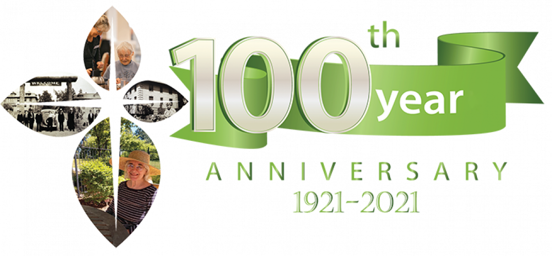 100 Year Design Logo small signature_J6w2.png