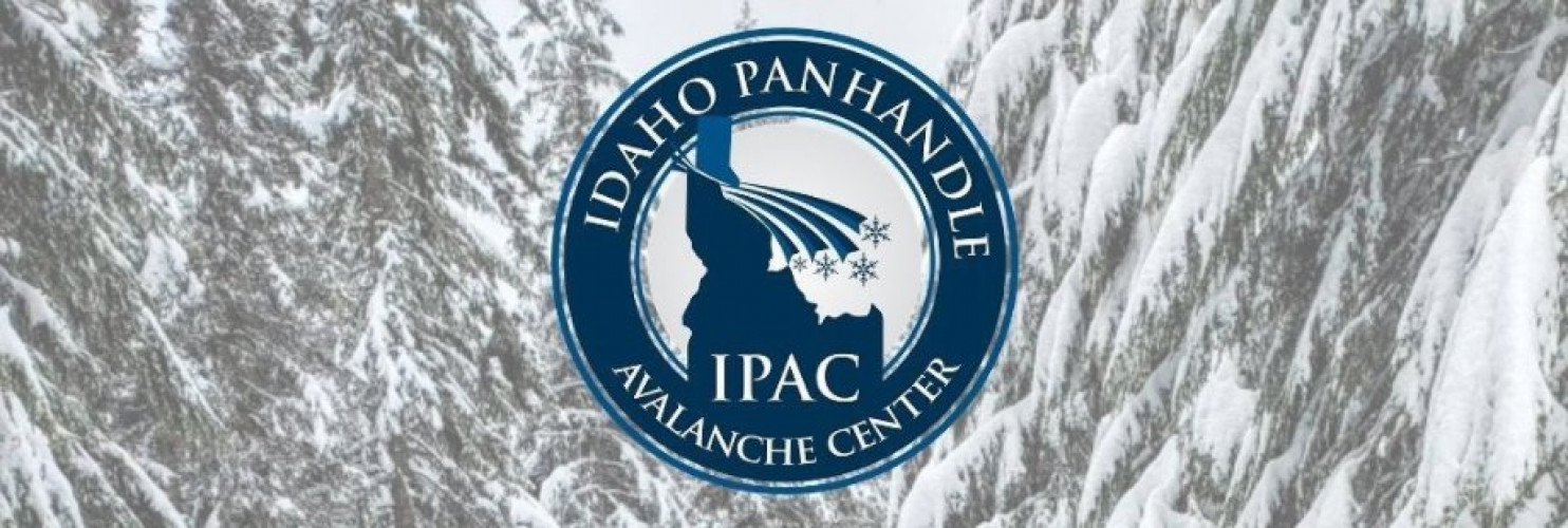 IPAC Avalanche Class