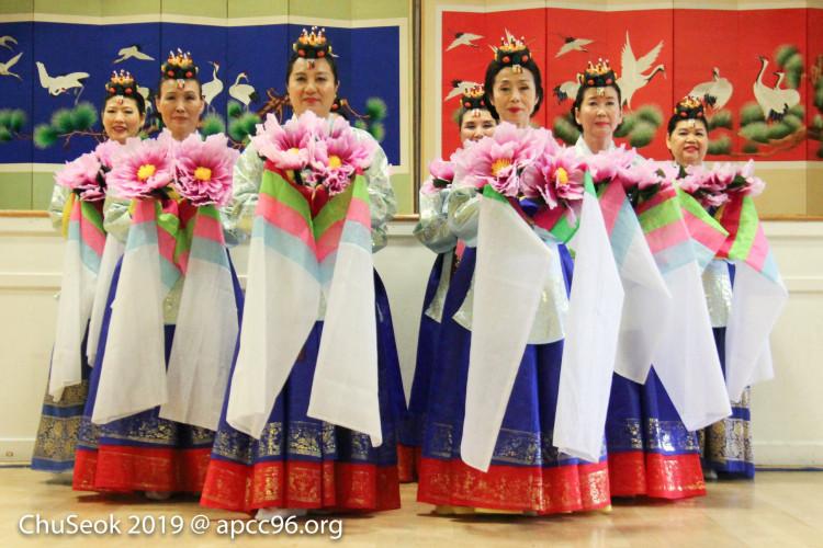 APCC Chuseok Festival from FB.jpg