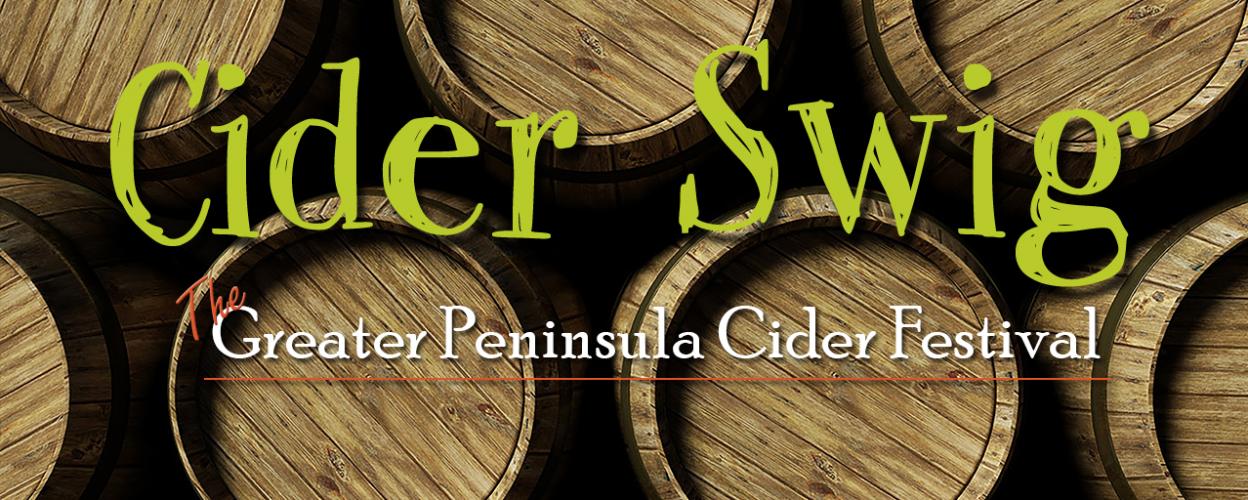 Cider Swig Banner.png