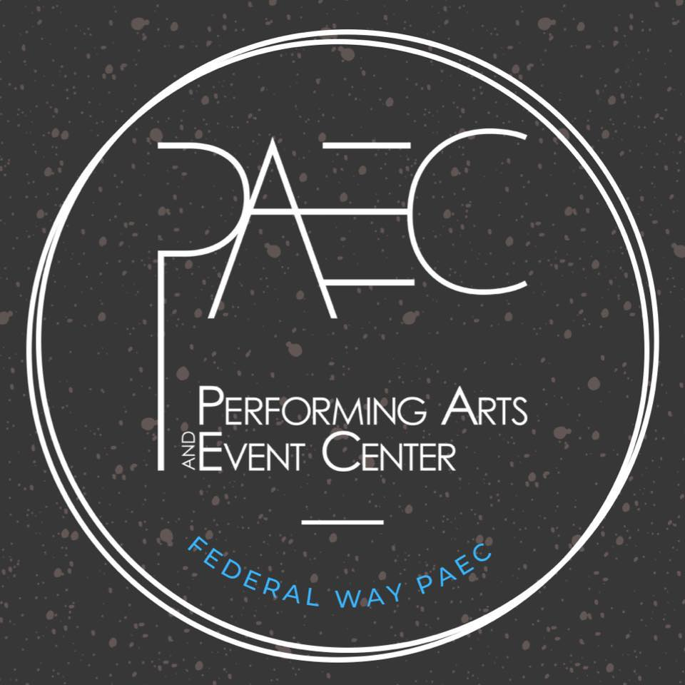 Federal Way Performing ARts and Event Center logo.jpg
