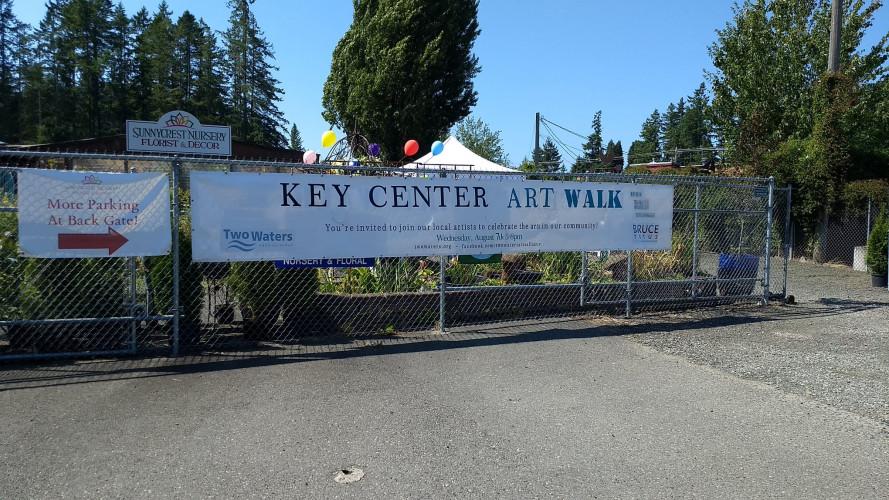 Key Peninsula Artwalk.jpg