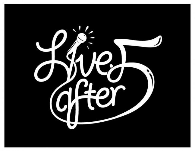 Live After 5 - Post Falls