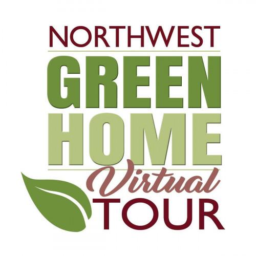 Northwest Green Home Virtual Tour