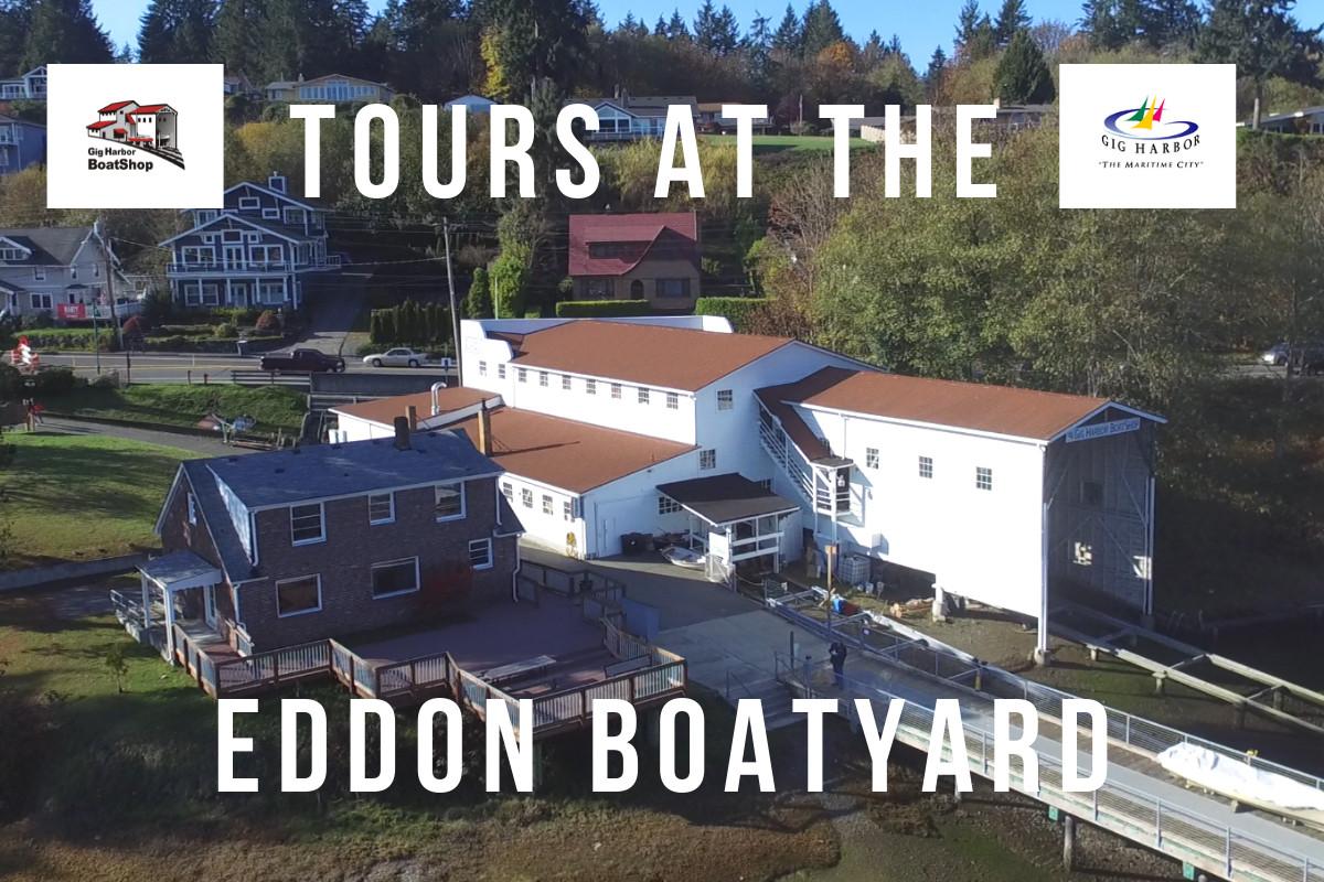 Tours-at-the-Eddon-Boatyard.jpg
