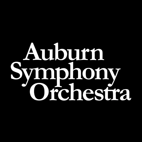 Auburn Symphony: Nonets of Bohuslav Jan Martinů and Louise Farrenc