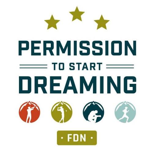 permission to start dreaming logo.jpg