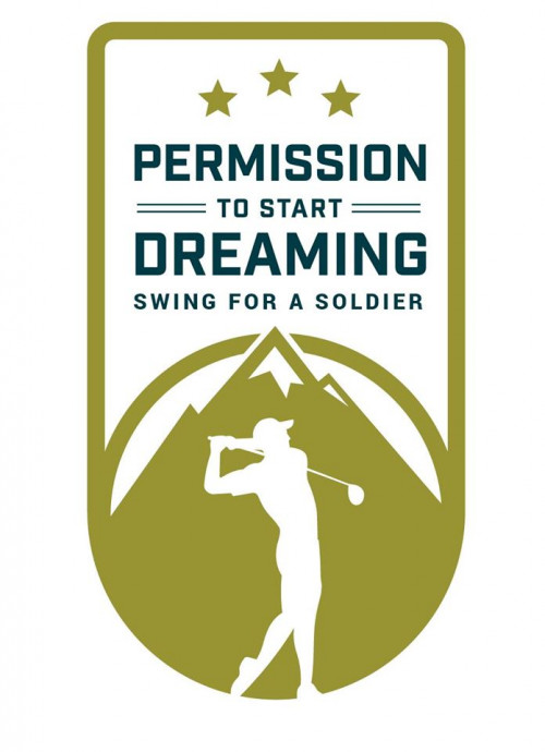 Swing for a Soldier