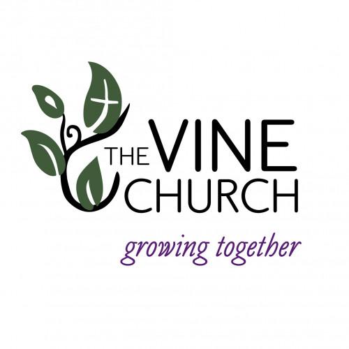 The Vine Church Rummage Sale
