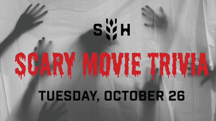 Scary Movie Trivia Event Cover-06.png