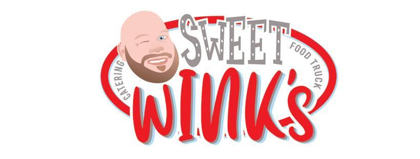 Sweet Winks Food Truck .jpeg