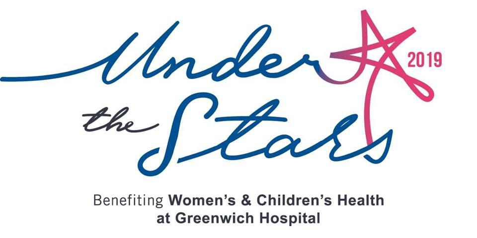 Under the Stars 2019 @ Riverside Yacht Club