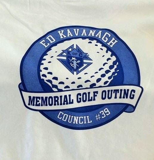 Ed Kavanagh Memorial Golf Outing