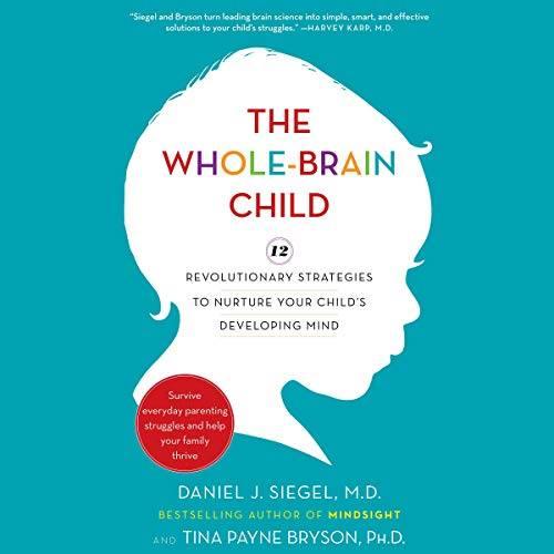 Virtual Parenting Book Club