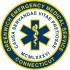Greenwich Emergency Medical Service