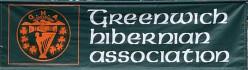 Greenwich Hibernian Association