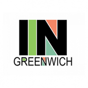 Greenwich Alliance for Education Meeting