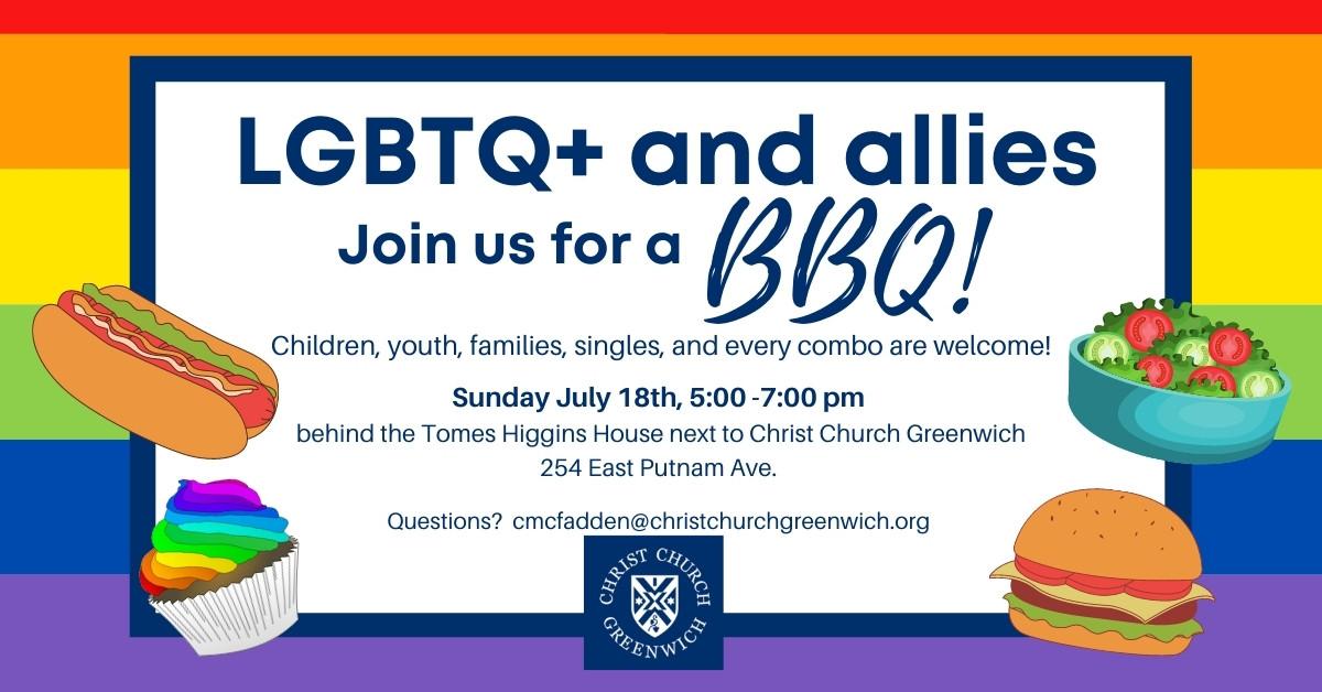 LGBTQ+ Patch, Nextdoor & FB Event.jpg