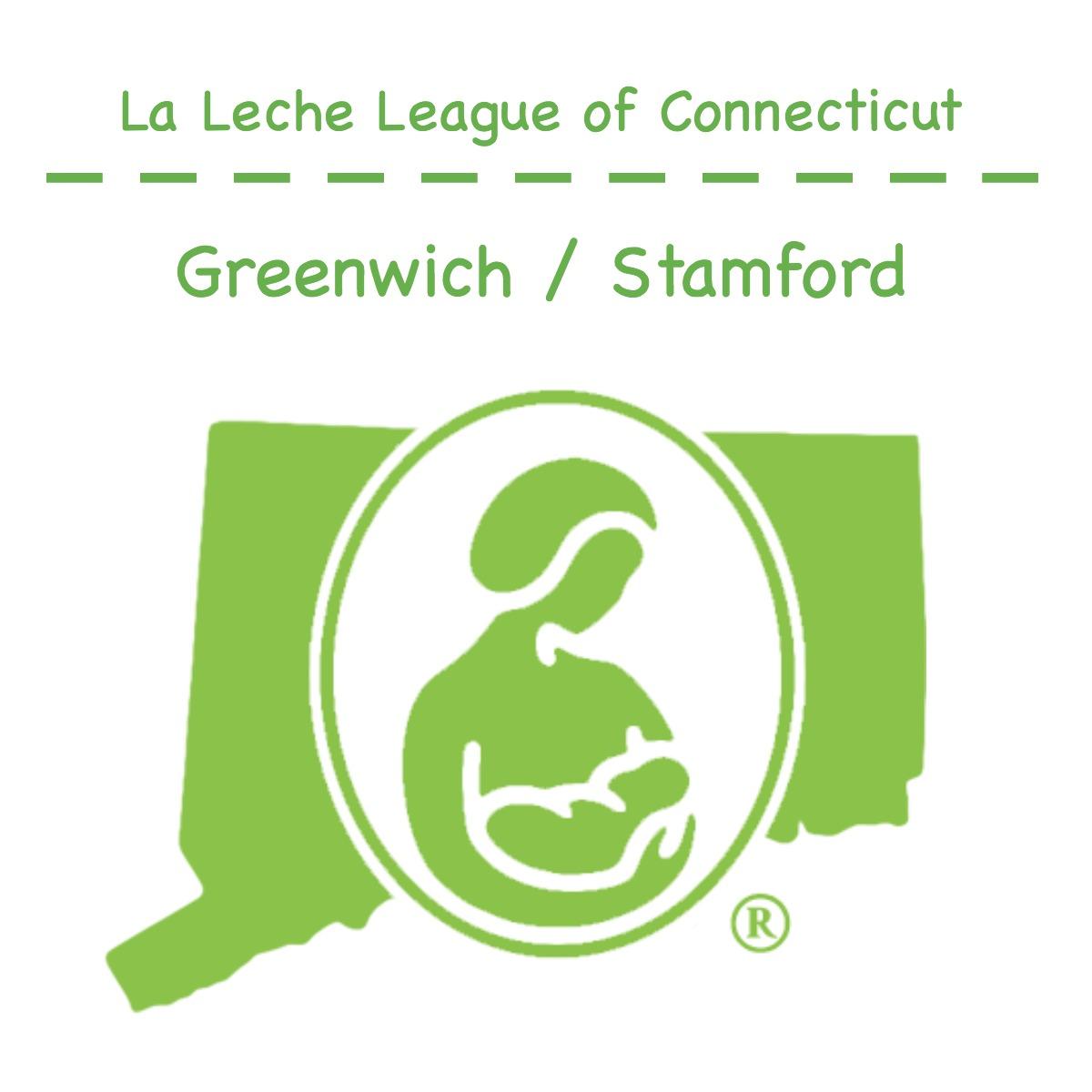 Free Virtual La Leche League of Greenwich/Stamford/Rye