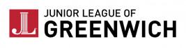 Junior League of Greenwich