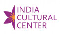 India Cultural Center of Greenwich (ICC)