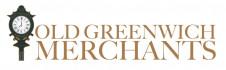 Old Greenwich Merchants Association