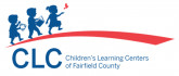 Children's Learning Center of Fairfield County (CLC)
