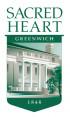 Sacred Heart Greenwich