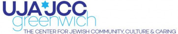UJA-JCC Greenwich