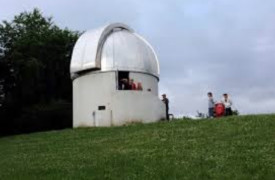 Bowman Observatory Open (if clear skies)
