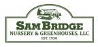 Sam Bridge Nursery & Greenhouses