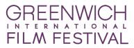 Greenwich International Film Festival