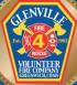 Glenville Volunteer Fire Department