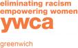 YWCA Greenwich