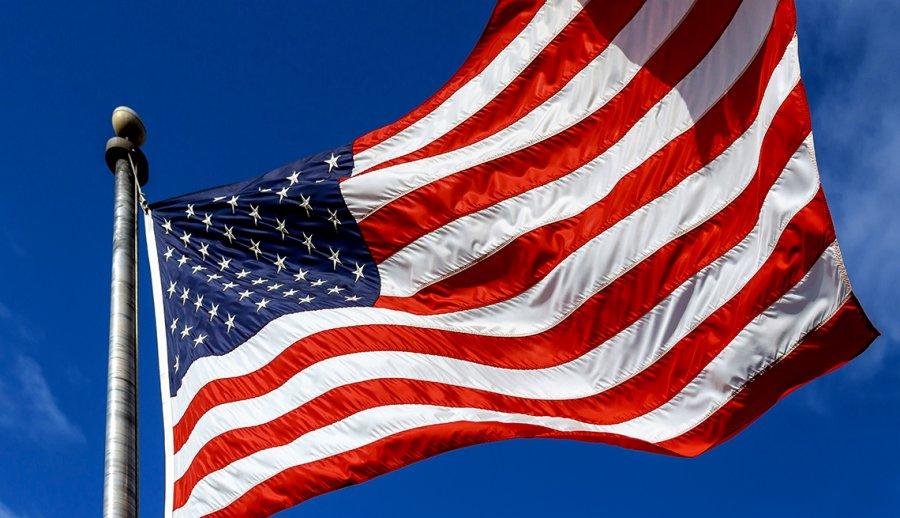 american-flag_jt61.jpg