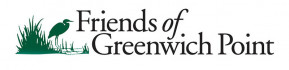 Friends of Greenwich Point