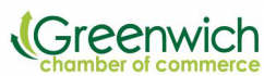 Greenwich Chamber of Commerce