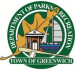 Town of Greenwich, Parks & Recreation