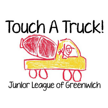 Touch a Truck! by Junior League of Greenwich @ Greenwich Town Hall