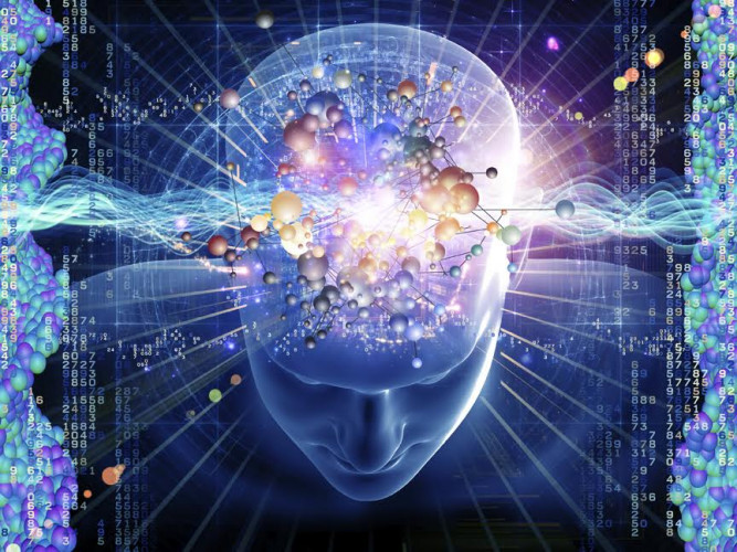 BodyTalk Mod 3 - Principles of Consciousness