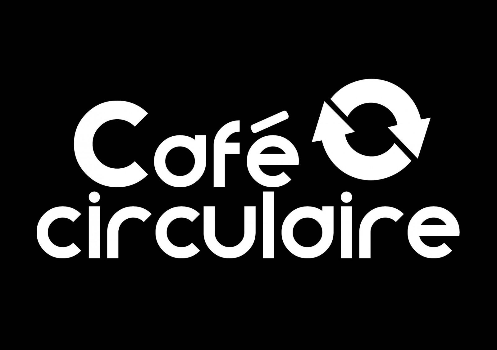 Café Circulaire