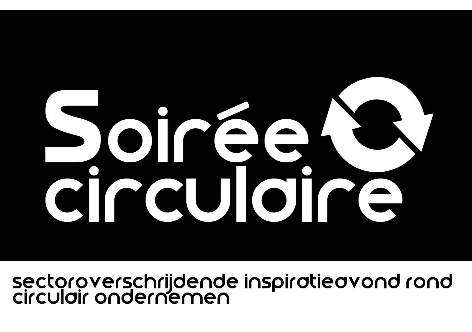 Soirée Circulaire