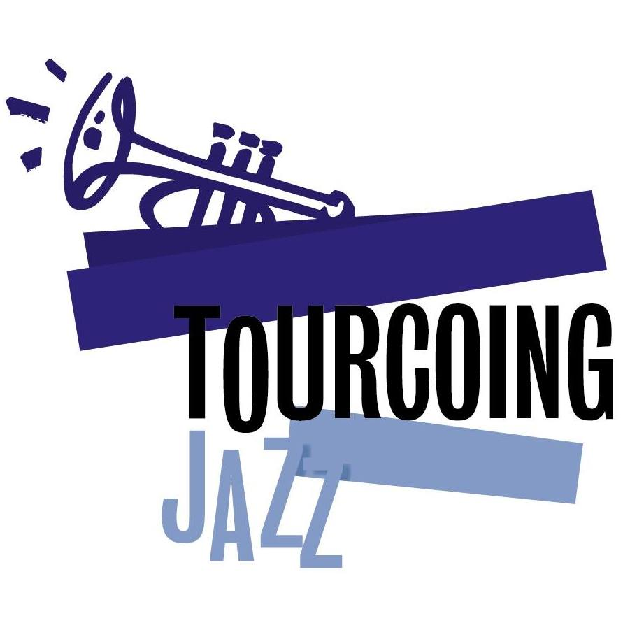 Tourcoing Jazz Tour
