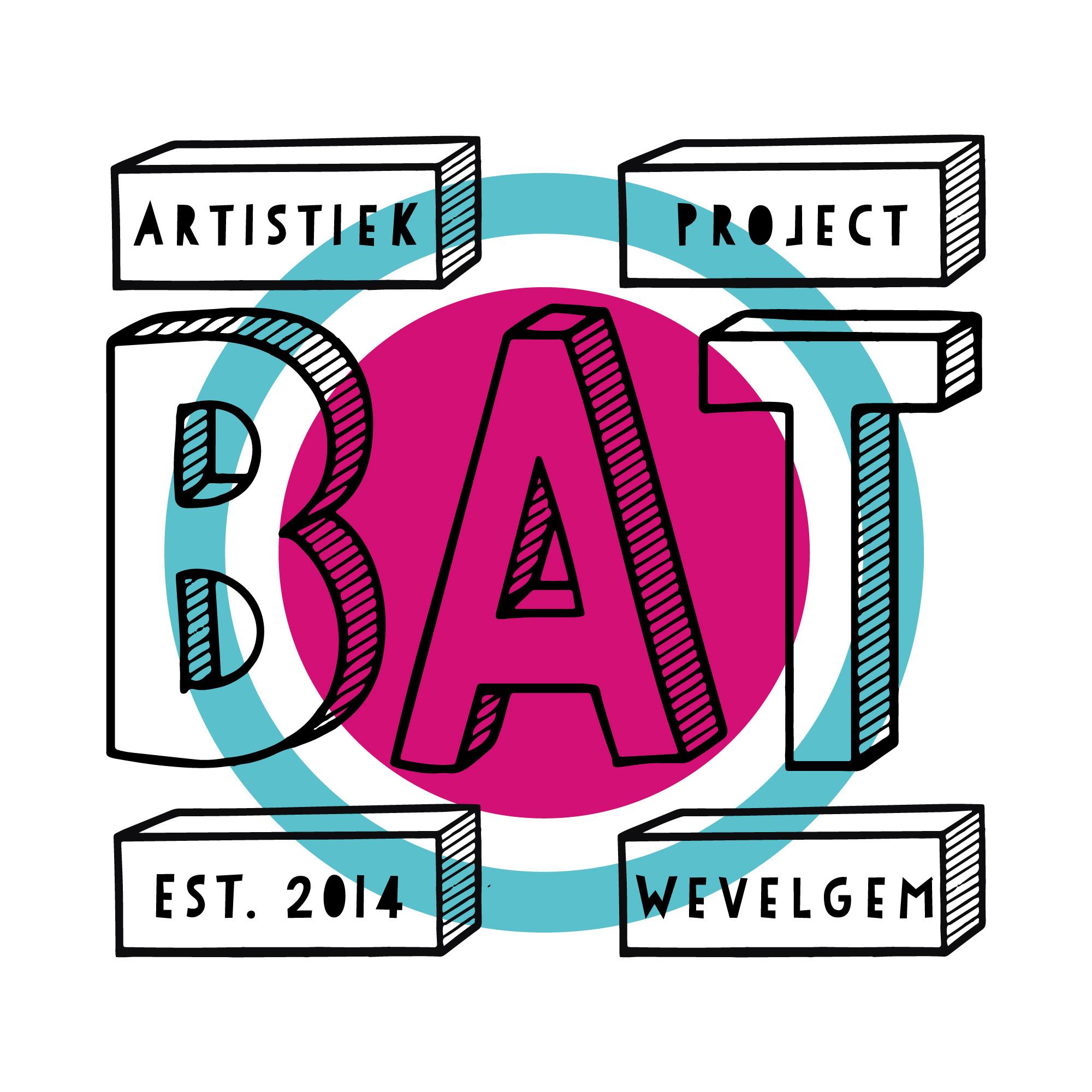 Wevelgem – BAT