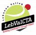 Lebanon Valley Community Tennis Association