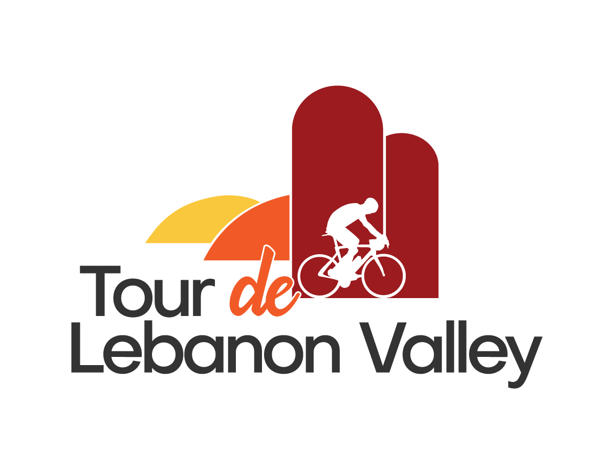 Tour de Lebanon Valley @ Lebanon Valley Exposition Center 80 Rocherty Road in Lebanon
