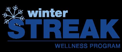 Winter STREAK